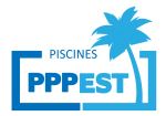 cropped-logo_pppest.png